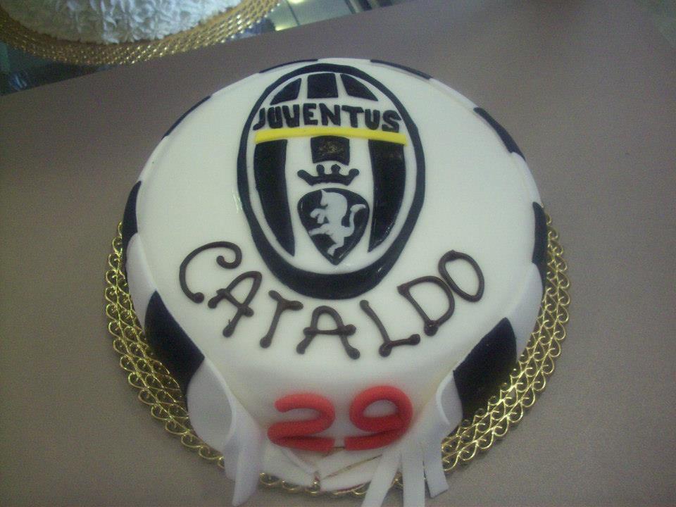 Torte Sportive