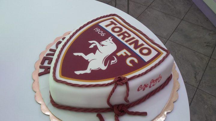 Cake Design Torino Lingotto : Sport - Cake Angels