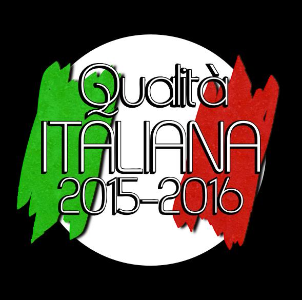Qualita Italiana